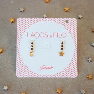 Brinco-Lua-Estrela-Zirconia-Negra-Dourado-Folheado-01