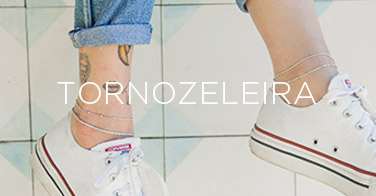 banner footer 2